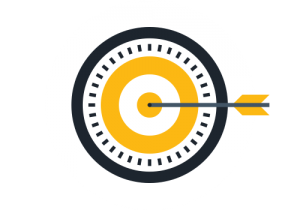 img-icon-adwords