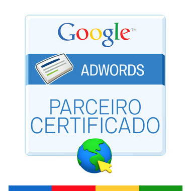 img-main-adwords