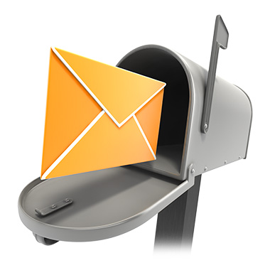 img-main-email-marketing