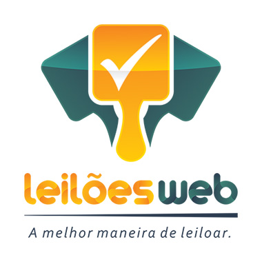 img-main-leiloes-online
