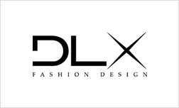 DLX Fashion Design