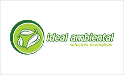 Ideal Ambiental