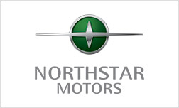 Northstar Motors
