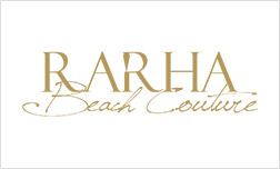 Raerha Beach Couture